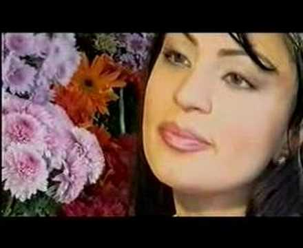 azerbaijanian music
