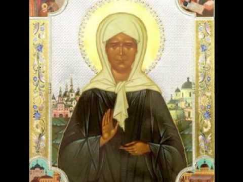 Древние молитвы и заговоры славян