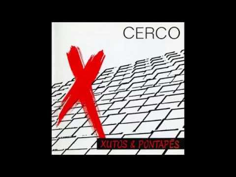 Música Cerco