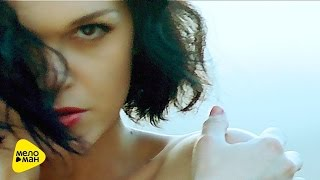 Слава - Сто озёр и пять морей (Премьера клипа - Official Video 2017)