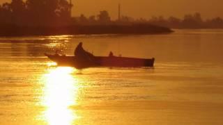 تحميل اغاني توزيع رائع ومختلف لأغنية أروع - النهر الخالد MP3
