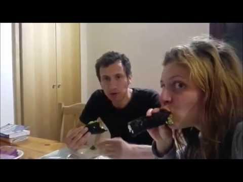 Come perdere il peso per mezzo della dieta di Elena Malysheva