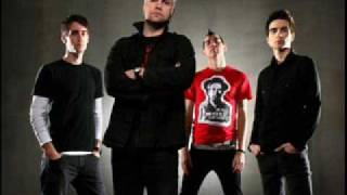 Anti-Flag - If You Wanna Steal (You Better Learn How To Lie)