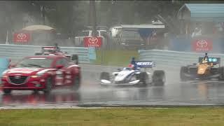 Indy_Lights - WatkinsGlen2017 Round16 Full Race