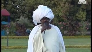 تحميل اغاني الفنان/ القلع عبدالحفيظ/ تراث+نكته Qoukaa MP3