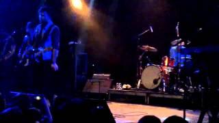 Where U Going - Arkells (Live)