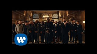 MEEK MILL – GOING BAD (FEAT. DRAKE) (OFFICIAL MUSIC VIDEO)