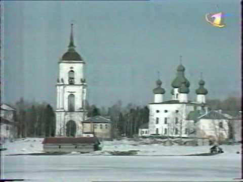 Нижний новгород церковь баптистов