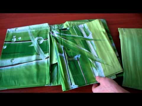 Игра для pc ubi soft меч и магия герои vii эксклюзивное издание