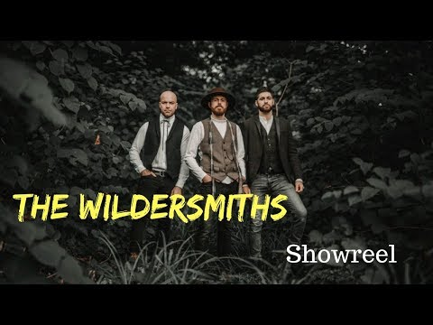 The Wildersmiths Video