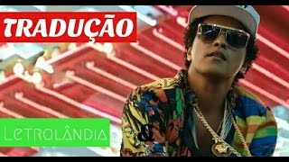 BRUNO MARS   24K MAGIC(TRADUÇÃO E LETRA ORIGINAL) LYRIC VIDEO