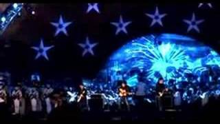"""John Mellencamp - """"Our Country"""" with Boston Pops"""