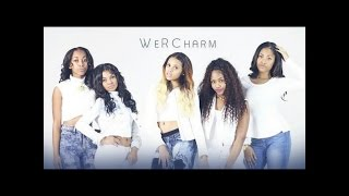 DTTOSHOW- WeRCharm Interview