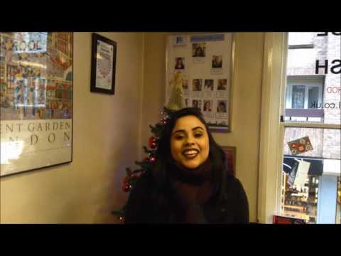 ABC Christmas Video 2016