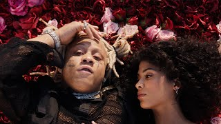 Trippie Redd – Love Scars 4 (Official Video)