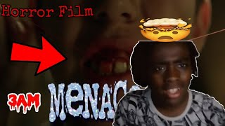 I watched a Horror film at 3 AM ( Must watch)
