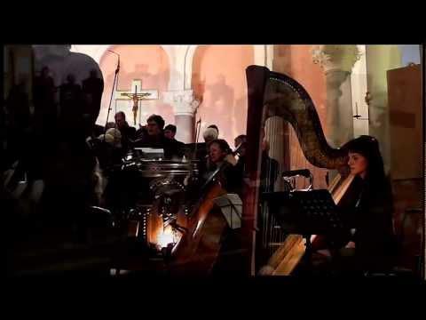 Requiem - Saint-Saëns (chef d'orchestre)