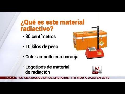 ¿Sabes que es un densímetro nuclear?