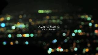 موزیک ویدیو بی تو