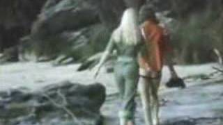 ABBA tropical loveland in australia