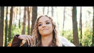 Drossel - Tak kocha się tylko raz (Official Video)
