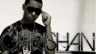 Chrishan  - Feelin Real Good [DJ] --2010--