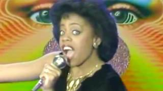 Can't Take My Eyes Off You [Extended Mix] - Boys Town Gang (MV) 1982