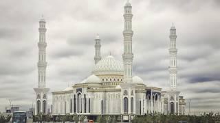 10 ТОП  Лучшие Мечети Азии