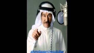 عبدالكريم عبدالقادر-المعذرة