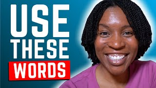 ENGLISH IN 5 MINUTES | Wordy, What is your stance on, and Marital status