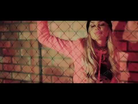 Eni Koci ft  Staz   My Papi (Official Video)