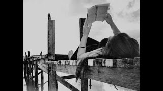 Ani Difranco- Letter to a John