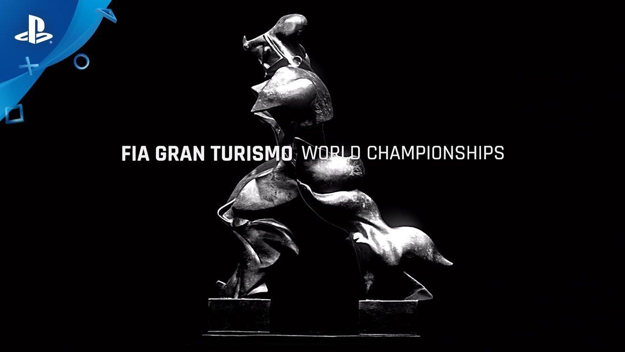 Assista ao FIA GT World Championships Hoje, Ao Vivo de Mônaco
