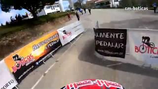 Live - Luis Moura - 4.ª Prova Taça de Portugal DHI | 2019 | BOTICAS