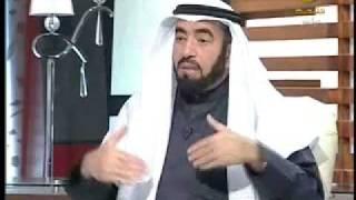لقاء الجمعة مع الدكتور طارق السويدان (24-02-2012)