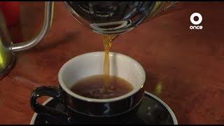 Especiales del Once - El placer del café. Un nuevo  impulso a la industria