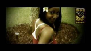 Fire HD -- Shamir