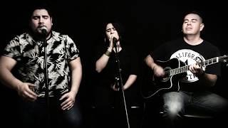 Gambar cover Banda MS - Las cosas no se hacen asi COVER by 2RAICES ft Mary Carmen Silva