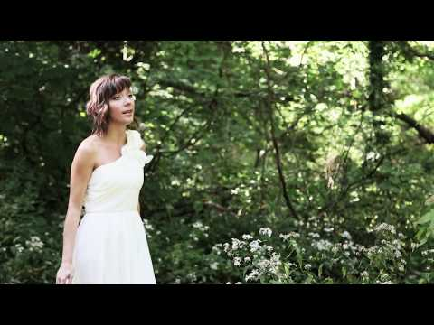 """LiLi Roquelin """"Thank You"""" Official Music Video"""