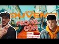Producer REAGIERT auf ENO - SOUVENIR (Official Video)