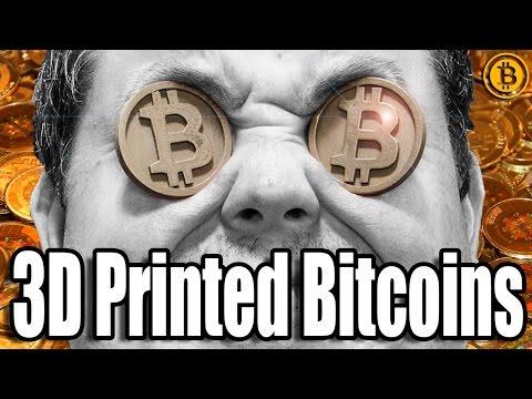 Bitcoin ultimele știri