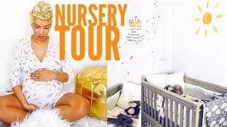 Mother & Kids 5 Pcs/set Baby Bed Set Infant Crib Bedding Set Toddler Cotton Cot Kits For Boys Girls Newborn Bedding Bumpers Kid Room Bed Sheet Baby Bedding