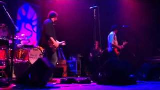 Drive By Truckers - Ray's Automatic Weapon