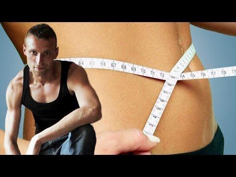 Stracić 3 kg w trzy miesiące