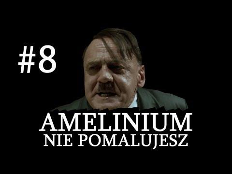 Hitler i amelinium