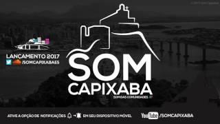 MC NEGUINHO DO ITR - JOGA XOTA VAI [DJ JEAN DU PCB] SOM CAPIXABA 2017