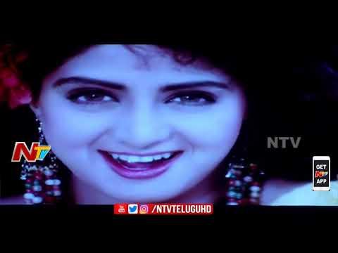 Yentha Sakkagunnave Song Tribute To Sridevi @ Rangasthalam Pre Release Event || Ramcharan