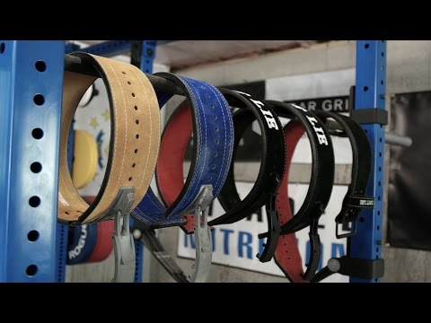 mp4 Weight Lifting Belt Size Bodybuilding, download Weight Lifting Belt Size Bodybuilding video klip Weight Lifting Belt Size Bodybuilding
