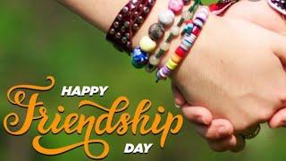 International Friendship Day|Friendship Day WhatsApp Status| Friendship Day|Friendship Day Quotes