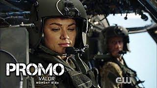 Valor   1.07 - Promo